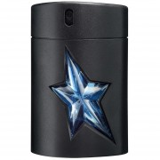 Angel Men Rubber Edt 100 ml Thierry Mugler