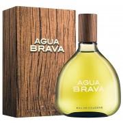 AGUA BRAVA 200 ML EDC SPRAY