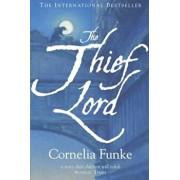 Thief Lord, Hardcover/Cornelia Funke