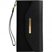iDeal of Sweden Samsung Galaxy S20 Ultra Hoesje: iDeal of Sweden Mayfair Clutch