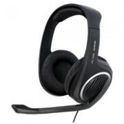 Sennheiser Słuchawki PC 320