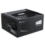 Sursa Seasonic PRIME Ultra 650W, 80 PLUS Titanium, modulara, PFC Activ, SSR-650TR