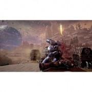 Warhammer 40000 Eternal Crusade, PC Basic PC Inglese videogioco 111995