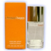 Clinique Happy EDP 30 ml