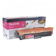 КАСЕТА ЗА BROTHER HL 3140CW/3170CDW - Magenta - P№ TN241M - 101BRATN 241M