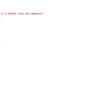 Okosóra szíj - FEKETE - valódi bőr, 22mm széles - Fitbit Charge 2