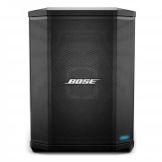 Bose S1 Pro System with Rechargable Battery