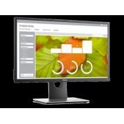 "Monitor Dell 23"", P2317H, 1920x1080, LCD LED, IPS, 6ms, 178/178o, VGA, HDMI, DP, USB2.0 2x, USB3.0 2x, Lift, Pivot, crna, 36mj"
