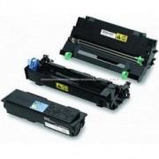 Epson M2300,MX20 Maintenance Unit (Eredeti) C13S051199 Epson AcuLaser M2300D Epson AcuLaser M2300DN Epson AcuLaser M2300DT Epson AcuLaser M2300DTN