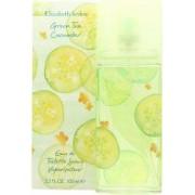 Elizabeth Arden Green Tea Cucumber Eau de Toilette 100ml Sprej