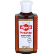 Alpecin Medicinal Special tonic impotriva caderii parului pentru piele sensibila 200 ml