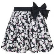 Endo Spódnica dla dziewczynki 3-8 lat
