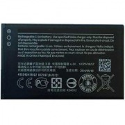 Nokia Lumia 630 Li Ion Polymer Replacement Battery BL-5H