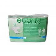 Scutece pentru adulti Evony Medium 30 buc/set