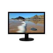 "Monitor LED Acer K222HQL De 21.5"", Resolución 1920 X 1080 (Full HD 1080p), 5 Ms. UM.WX3AA.002"