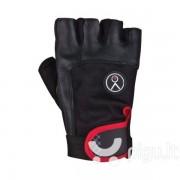 Ръкавици за фитнес Fiks