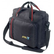 Legend Underground Laptop Courier Bag B430a