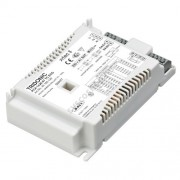 Előtét elektronikus 1x18w/24w PCA ECO TCL xitec II - Tridonic - 22185252