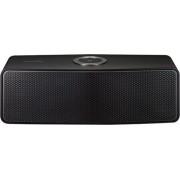 LG Music Flow P7 Wireless Speaker, B