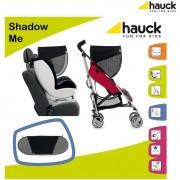 Hauck cappottina per passeggino antipioggia shadow me 618172