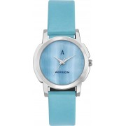 ADIXION 9425SLM7 New Alloy Steel MOP Dial Ladies watches Watch - For Girls