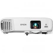 Projetor Epson PowerLite 2247U, 4200 Lumens, WUXGA, Miracast, Wireless