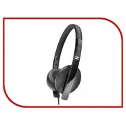 Sennheiser HD 2.20S Black