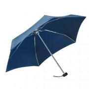 Umbrela Pocket Blue