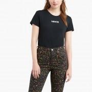 Tricou pentru femei Levi's® Perfect Tee 17369-0476