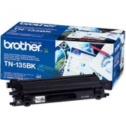Brother DCP 9045 CDN. Toner Negro Original
