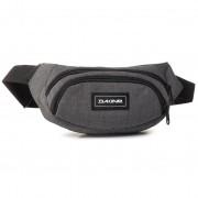 Чанта за кръст DAKINE - Hip Pack 08130200 Carbon