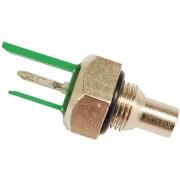 Senzor 1K PTC KTY 81-110