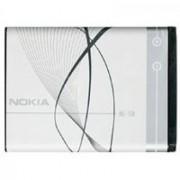 Acumulator Nokia BL-5B Li-Ion pentru telefon Nokia 6020, 6021, 6060, 6070, 6080, 6101, 6120c, 6121c, 6124c, 7260, 7360, N80, N90