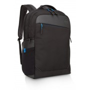"Backpack, DELL 15.6"", Professional, Black (460-BCMN-14)"