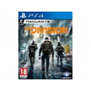 Joc software Tom Clancy`s The Division PS4