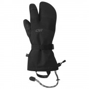 outdoor-research Guantes Outdoor-research Highcamp 3-finger