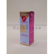 Tecni vitamin B 12 u kapima - ukus jagode - 30 ml