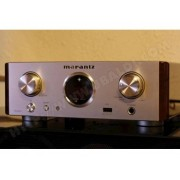 Marantz Marantz HD-DAC1 Noir - DAC DSD avec amplificateur casque audiophile