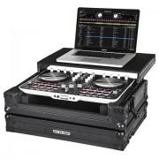 Reloop Beatmix 2 Case DJ-Zubehör