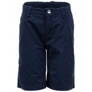 Sail Racing Bowman light shorts