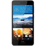 "Telefon Mobil HTC Desire 728W, Procesor Octa-Core 1.3GHz, Super LCD2 Capacitive touchscreen 5.5"", 2GB RAM, 16GB Flash, 13MP, 4G, Wi-Fi, Dual Sim, Android (Negru) + Cartela SIM Orange PrePay, 6 euro credit, 4 GB internet 4G, 2,000 minute nationale si inter"