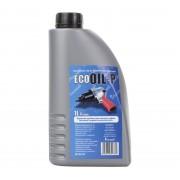 Olej narzędziowy do urządzeń pneumatycznych 1L