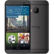 HTC One M9 32 GB Gris Libre