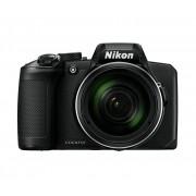Nikon COOLPIX B600 - NERA - 2 Anni Di Garanzia in Italia