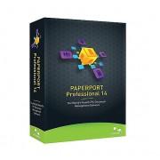 Nuance PaperPort Professional 14 Deutsch Vollversion Download
