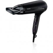 Uscator de par ThermoProtect HP8230/00, 2100 W, negru