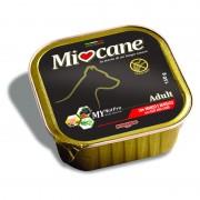 Miocane Morando Adult Manzo Agnello 150 Gr