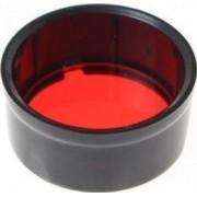 Nitecore NFR25 Filtru rosu