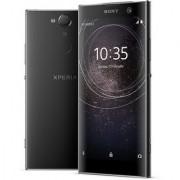 Sony Xperia XA2 Hybrid SIM 32GB 3GB - Imported Mobile with 1 Year Warranty