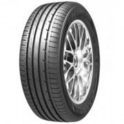 Anvelope Cst Md-a1 215/45R17 91W Vara